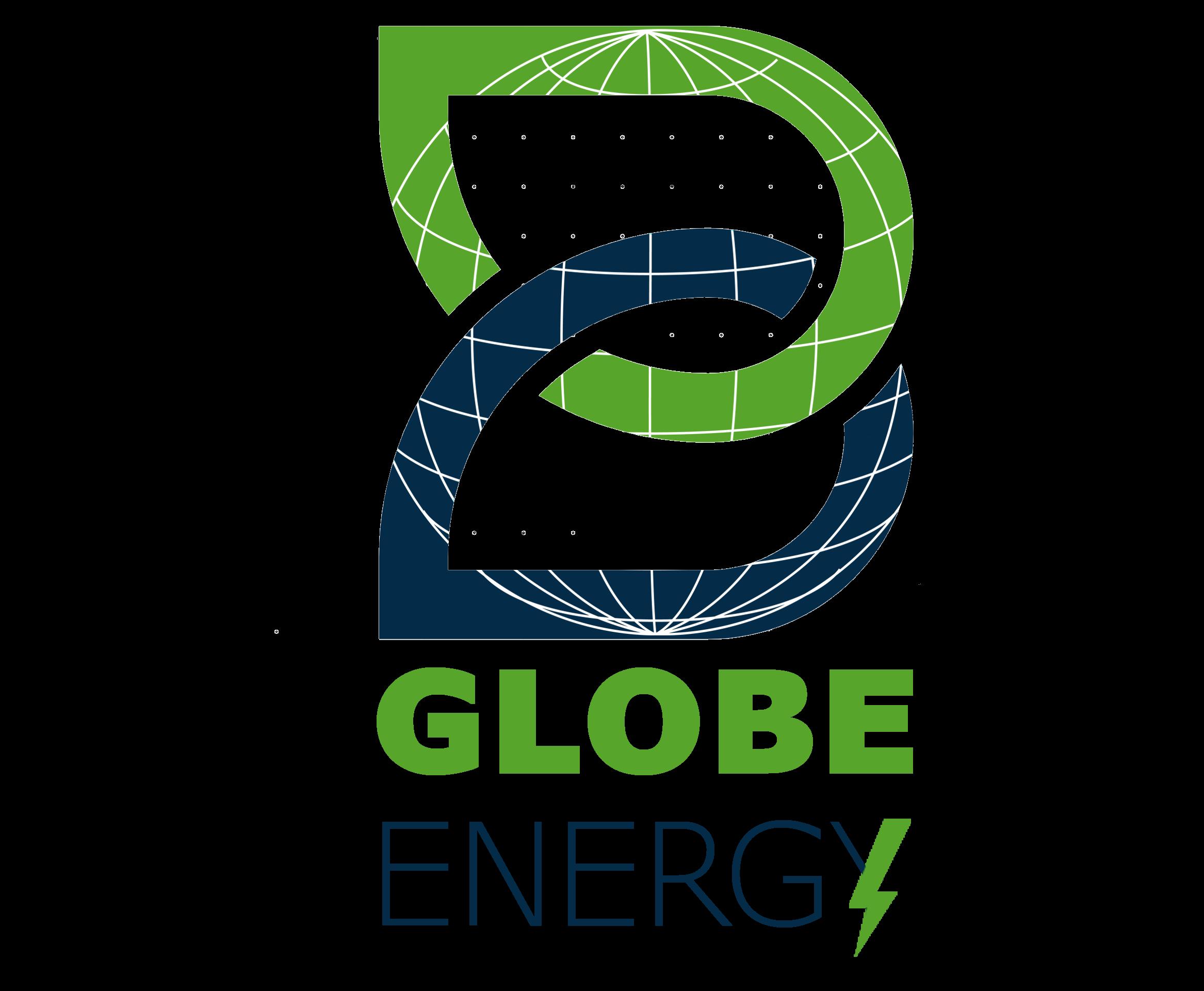 GLOBE Energy